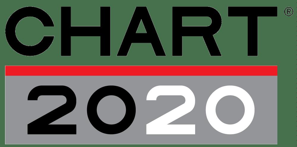 Chart2020 | Digital Acuity Chart beyond the ordinary
