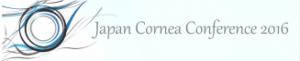 Japan-Cornea-Society