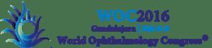 WOC-2016-e1448521765250