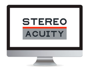 Chart2020 Stereo Acuity